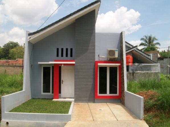 65 Koleksi Foto Desain Rumah Minimalis Dengan Biaya 50 Juta 2019 Terbaik Untuk Di Contoh
