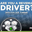 2012 DRIVE Session - Driving Revenue through Innovative and Valuabl...