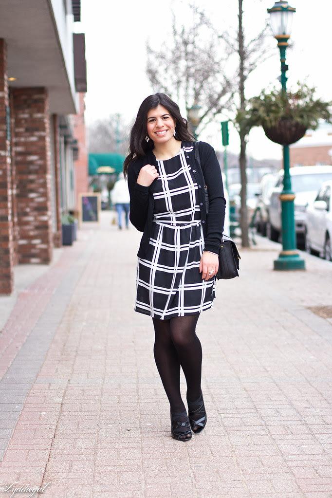 grid dress-2.jpg