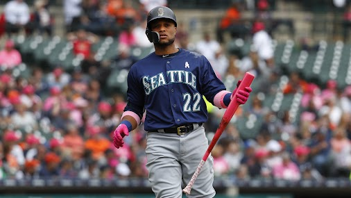 https://sports.yahoo.com/news/report-robinson-cano-suspended-80-games-ped-use-180651005.html Robinson...