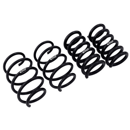 Eibach 2015-2017 Mustang EcoBoost & V6 Pro-Kit Lowering Springs 35147.140