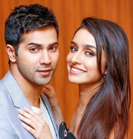 Image: Varun Dhawan - Wikipedia, the free encyclopedia