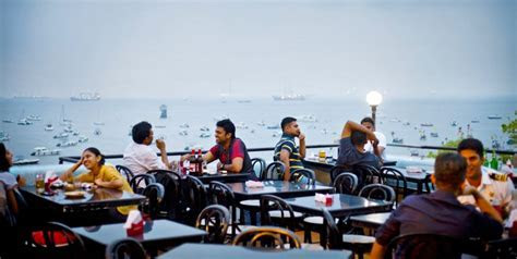 Top 10 Places to Celebrate Marriage Anniversary in Mumbai