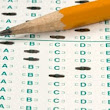 Multistate Bar Exam average score falls to 33-year low