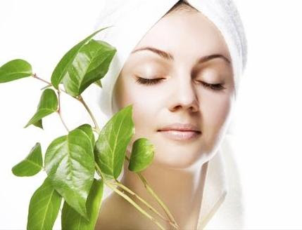 Natural Acne Treatment and Prevention Tips
