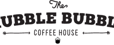 Hubble Bubble Coffee House Gloucester