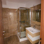 apartament-pepelea-residence-www-olimob-ro19
