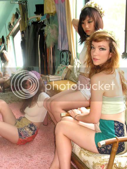 Mandate of Heaven,Opiate,Interns,organic,fashion,vintage,patchwork