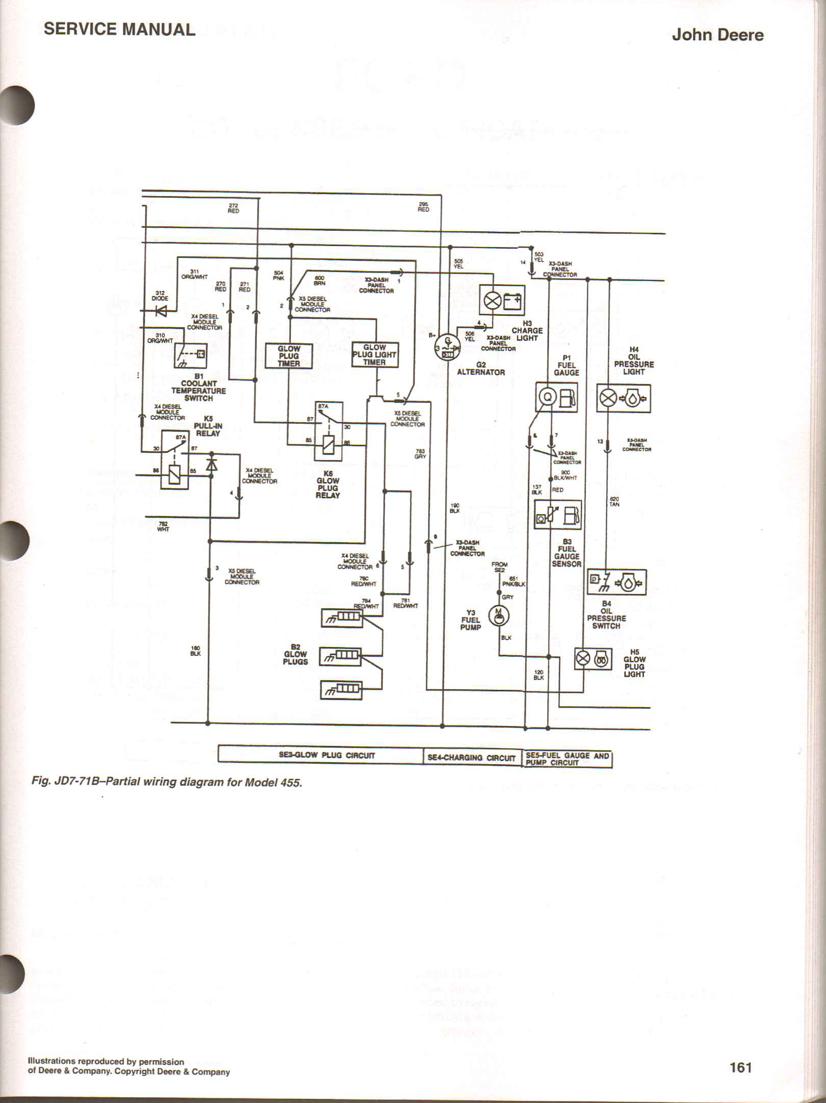Diagram John Deere 455 Wiring Diagram Full Version Hd Quality Wiring Diagram Ddiagram23 Japanfest It