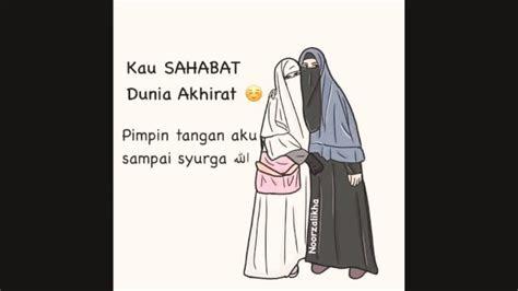 kata kata mutiara islam wanita bercadar khazanah islam