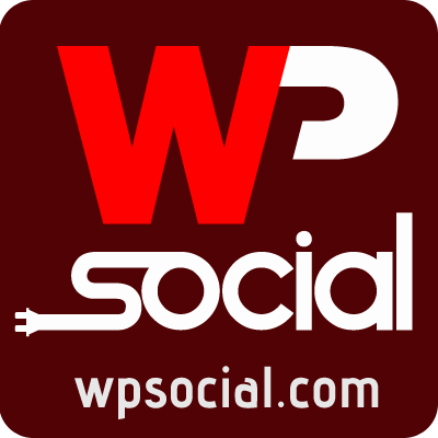 WPPASSION, INC. AGREES TO PURCHASE WPSOCIAL ASSETS
