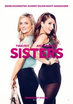Sisters Filmplakat