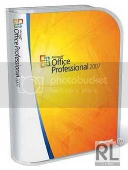 office suite pro user guide