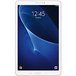 "Samsung Galaxy Tab A 10.1""; 16 GB Wifi Tablet (White) SM-T580NZWAXAR (smt580nzwaxar)"
