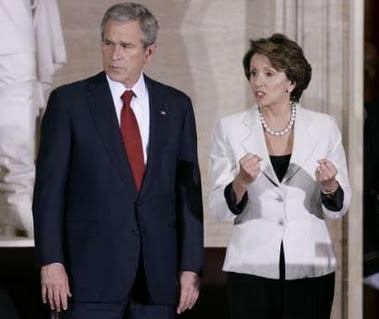 Bush,+3.29.07+++2