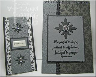 Notebook_set_by_angelwilde