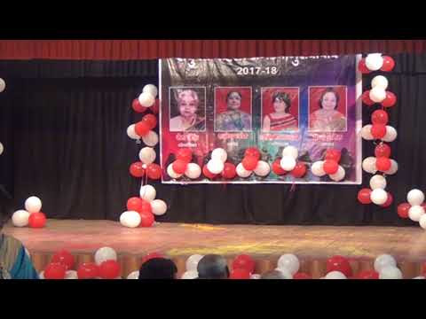 2018 03 08 SANYUKTA MAHILA SANGATAN Moradabad on INTERNATIONAL WOMENS DAY HIGHLIGHTS