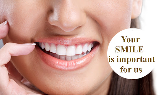 How can improve your smile with Dental Veneers?