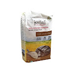 Jovial Organic Einkorn Flour, Whole Wheat, 32 oz