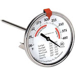 Acurite 03108A1 Candy And Deep Fry Thermometer
