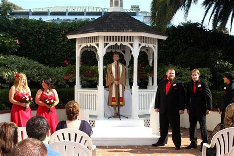 Beach Wedding Locations   Weddings by Terri