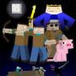 Are you a Fan of Minecraft: Noob adventures?