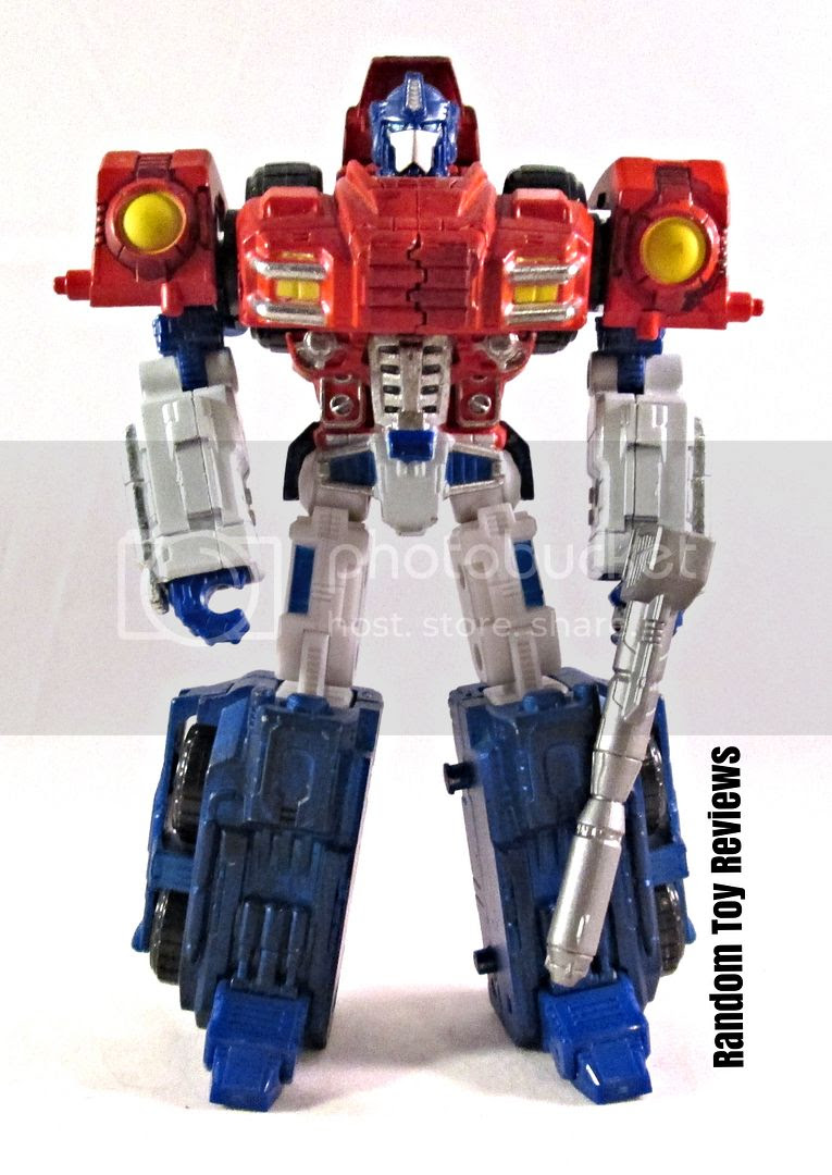 Titanium Optimus Prime photo 342_zps0a143328.jpg