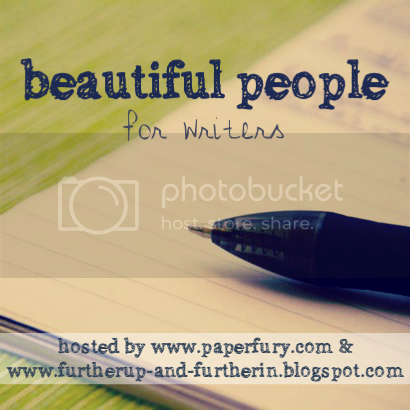 http://www.furtherupfurtherin.net/2015/08/beautiful-people-friendship-edition.html