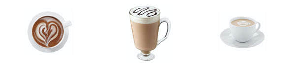 Mr Coffee Cafe Frappe Manual