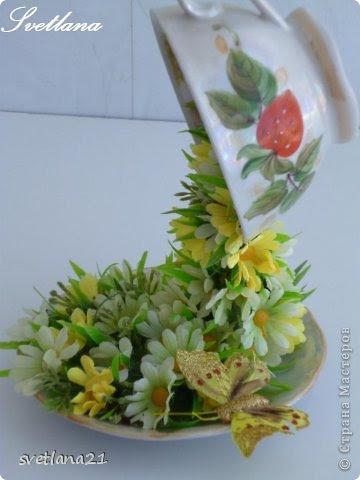 цветочная чашка (27) (360x480, 29Kb)