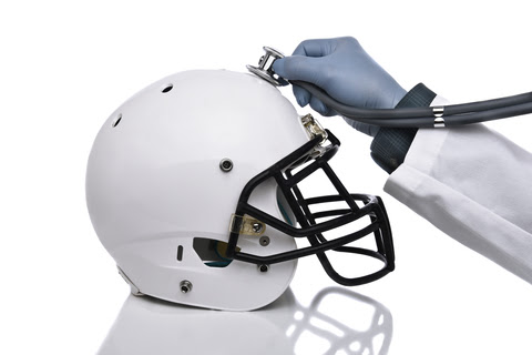 The Truth About Concussion Risk Management in Youth Football