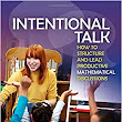 Amazon.com: Intentional Talk: How to Structure and Lead Productive Mathematical Discussions (9781571109767): Elham Kazemi, Allison Hintz: Books