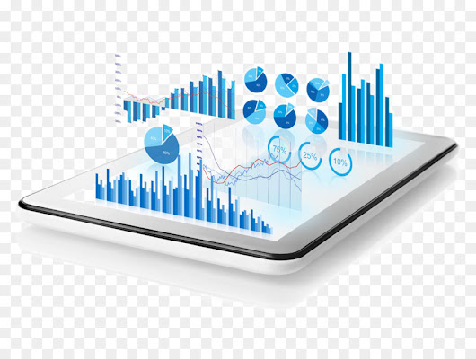 Predictive analytics Business intelligence Prescriptive analytics Data analysis - Smartphone and infographics - Unlimited Download. Kisspng.com.