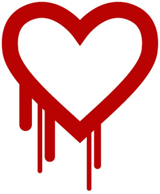 Heartbleed Security Bug: What Apple Users Need to Know | Cult of Mac