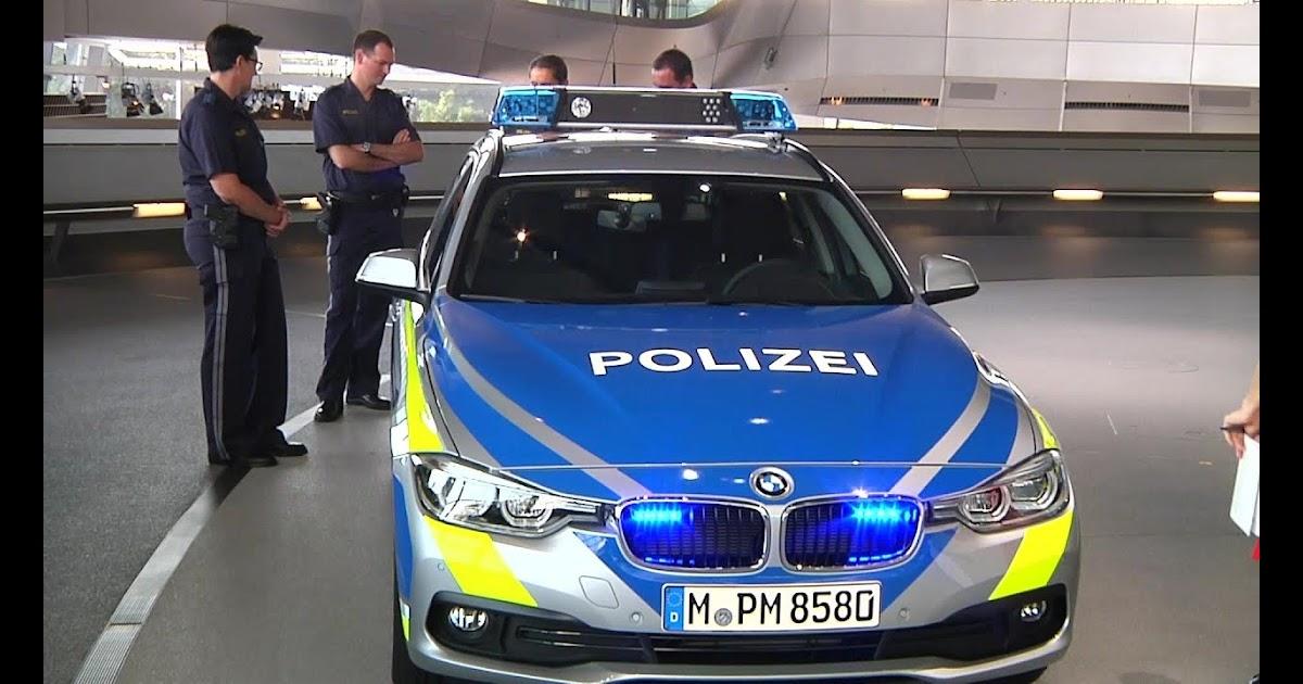 polizeiauto ausmalbild kostenlos  polizei 2 ausmalbilder