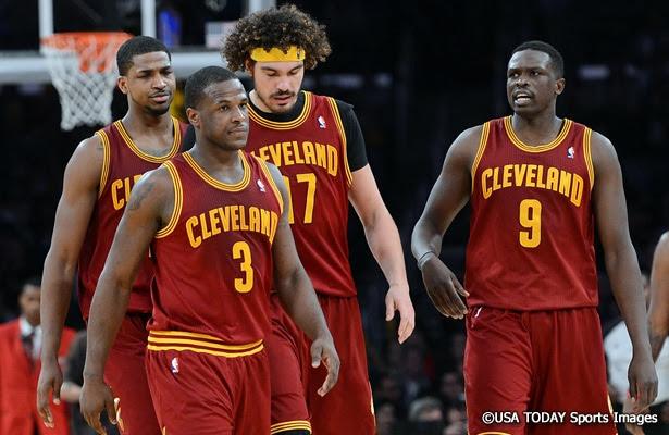 http://www.basketballinsiders.com/wp-content/uploads/2014/02/Cavaliers_Team_2014_USAT1.jpg