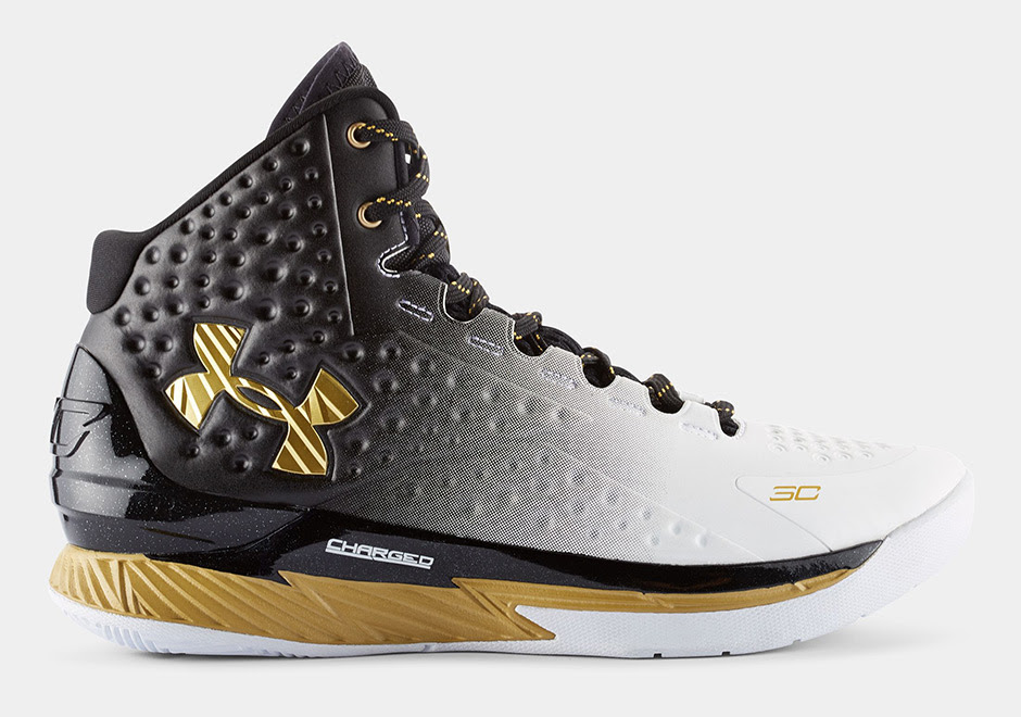 bec986282ed2 bellapesto  Under Armour Stephen Curry One Basketball Shoes AU