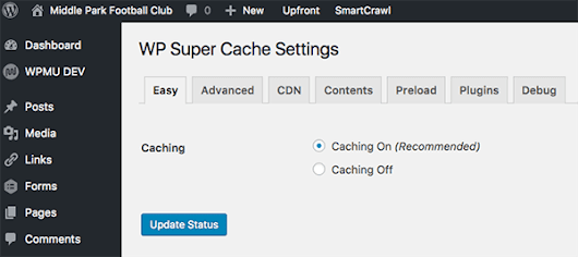 Hummingbird Gets Full Caching (and You Won't Believe How It Compares to WP Super Cache…)