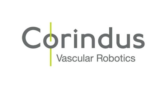 Corindus Vascular Robotics, Inc. Names MUSC Practicing Physician Aquilla S. Turk, D.O. as Chief Medical Officer, Neuroendovascular | Charleston Daily