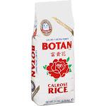 Botan Calrose Rice, 5 Pounds