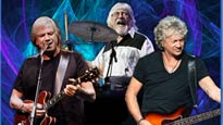 Moody Blues pre-sale password for early tickets in Wallingford