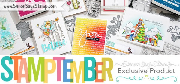 https://www.simonsaysstamp.com/category/Shop-Simon-Releases-Stamptember