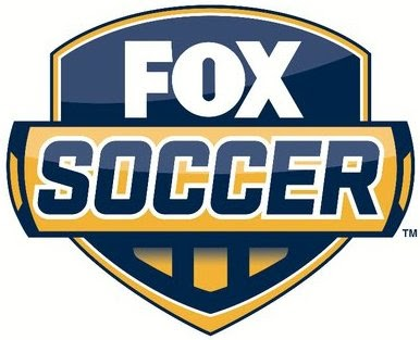 Fox Soccer Live TV Channel | Sports Streaming