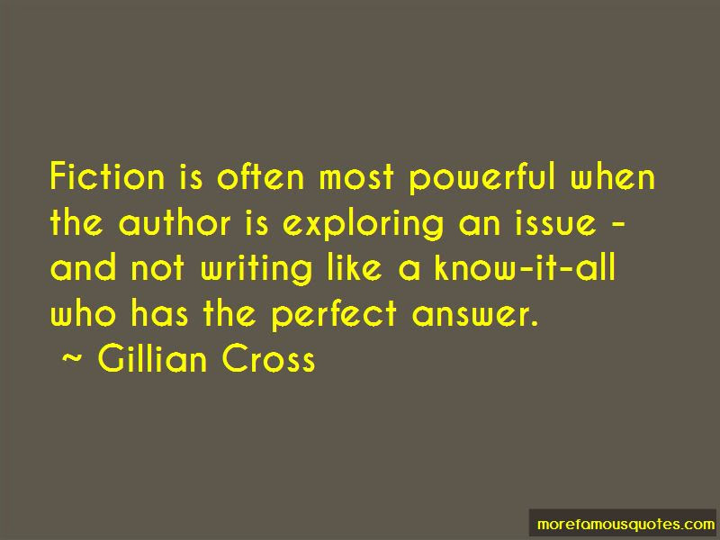 I Know I M Not Perfect Quotes Top 31 Quotes About I Know I M