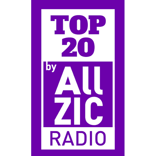 Allzic Radio TOP 20