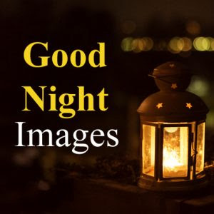Best Good Night Whatsapp Images For Dp Status Msg Hd शभ