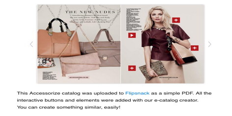 flipsnack-example