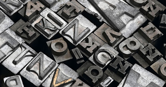 14-Year-Old Proves U.S. Can Save $370 Million by Changing Fonts