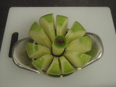 apple wedger (2)
