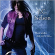 My Friend Has A Book Out In The World: FREE AGENT by JC Nelson Is Out Today!